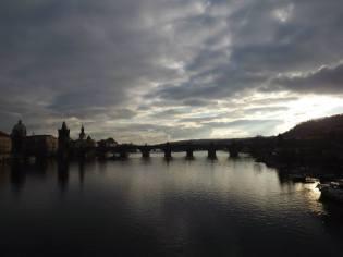 Charles Bridge