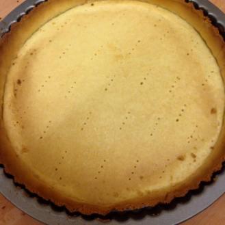 Step 10: Sweet Shortcrust