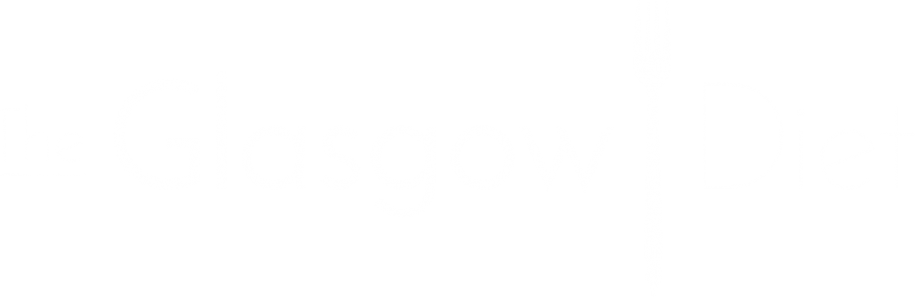 The Glasgow Diet | Recipes, reviews and more | Scottish Food Blog | Glasgow Food Blog