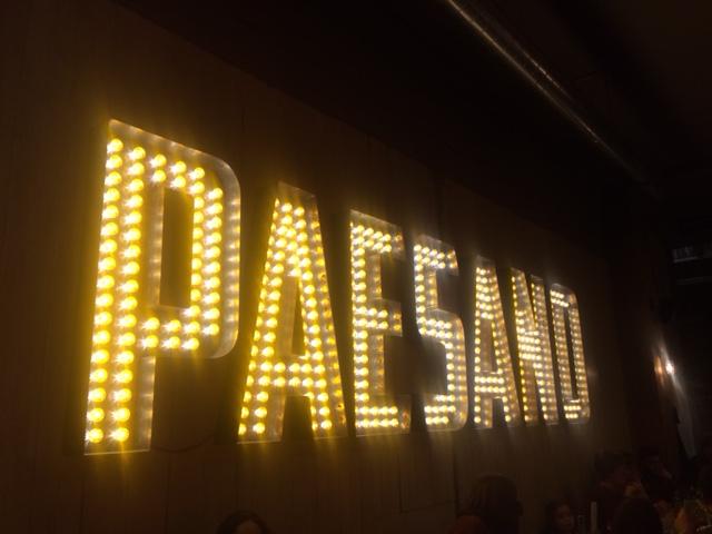 Paesano10