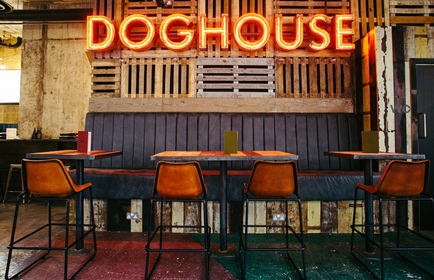 1446216042DogHouse_Open1