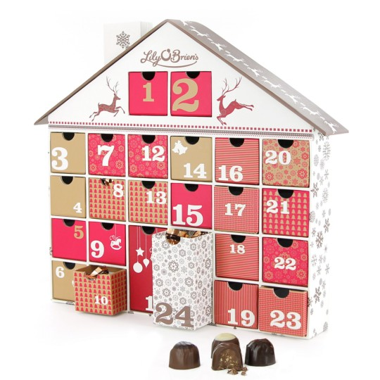 fpla8163-advent-house-christmas-collection-390g